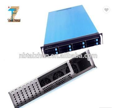 ATX server